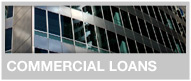 Edge Commercial Loans